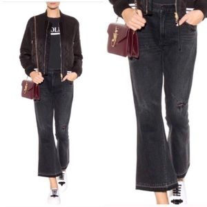 Citizens of humanity | Sasha Twist Corp Jeans